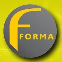 FORMA Fitness CLUB
