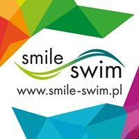 smile-swim.pl