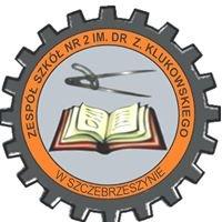 Zespół Szkół Nr 2 im. dr Z.Klukowskiego w Szczebrzeszynie