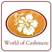 World of Cashmere