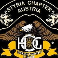 H.O.G. Styria Chapter Austria
