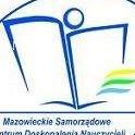 MSCDN Wydział w Siedlcach