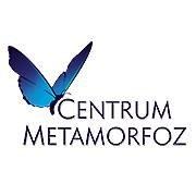 Centrum Metamorfoz