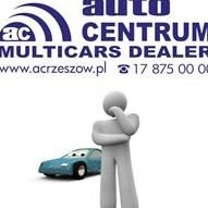 Auto Centrum - Multicars Dealer