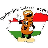 Tradycyjne Kołacze Węgierskie