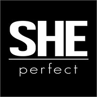 She Perfect Event Conference Btl Creation