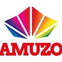 Amuzo Fotobudka tel. 693 11 77 97