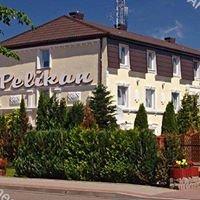 Pensjonat Pelikan