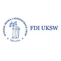 FDI UKSW Team