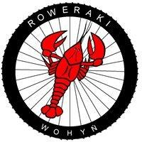 RoweRaki