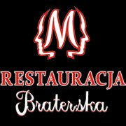 Restauracja Braterska