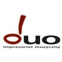 Impresariat Muzyczny Duo
