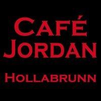 Café Jordan