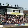 Miejski Stadion Żużlowy w Opolu