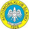 Automobilklub Śląski - koło Jastrzębie-Zdrój