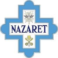 Nazaret Kielce