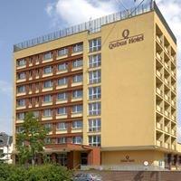 Qubus Hotel Złotoryja