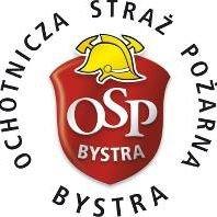 OSP Bystra