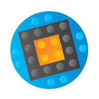 KLOCKI i SPÓŁKA - klocki LEGO Robotyka Programowanie Psychoedukacja