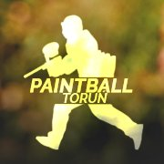 www.torun-paintball.pl
