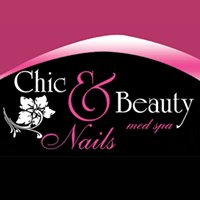 Chic And Beauty Med Spa