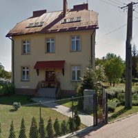 Placówka Opiekuńczo - Wychowawcza Typu Socjalizacyjnego w Kłaju