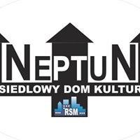ODK RSM Neptun