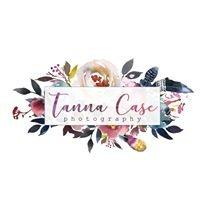 Tanna Case Photography