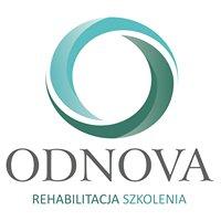 Odnova - Rehabilitacja i Szkolenia Bydgoszcz
