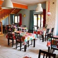 Restauracja Słoneczna Miska