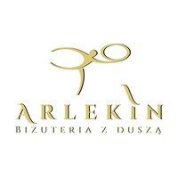 Arlekin - Biżuteria z Duszą