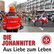 Johanniter-Unfall-Hilfe e.V  Ortsverband Delmenhorst
