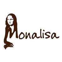 Monalisa - Studio Modelowania Sylwetki