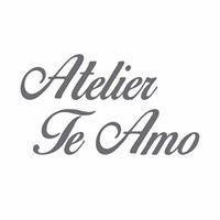 Te Amo Atelier
