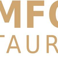 Restauracja Komfort Margonin