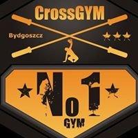 CrossGym Bydgoszcz