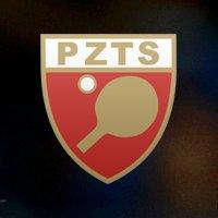 Polski Tenis Stołowy