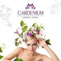 Gardenium Ogrody Urody Świdnica