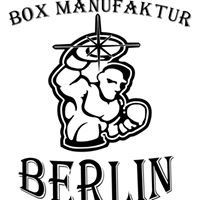 Box-Manufaktur-Berlin e.V.