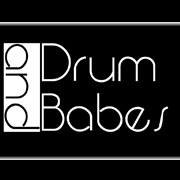 Drum and Babes Party