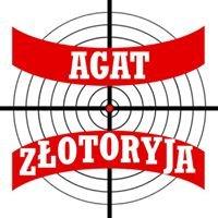 Klub Strzelecki AGAT