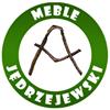 Jędrzejewski - nowoczesne pergole tarasowe