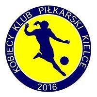 KKP Kielce - Kobiecy Klub Piłkarski Kielce