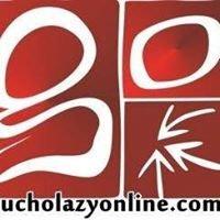 glucholazyonline.com