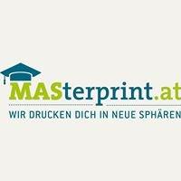 MASterprint.at