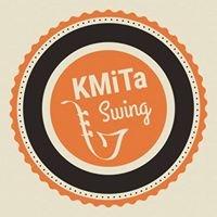 KMiTa Swing