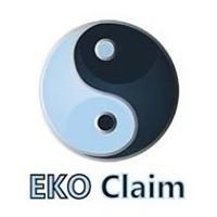 EKO Claim - Odszkodowania Powypadkowe