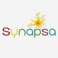 Synapsa - Terapia i Edukacja
