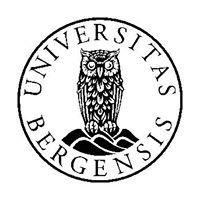 Det matematisk-naturvitenskapelige fakultet ved Universitetet i Bergen