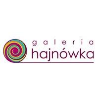 Galeria Hajnówka